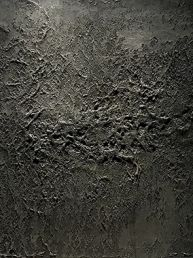 Tony Mori Abstrakt
